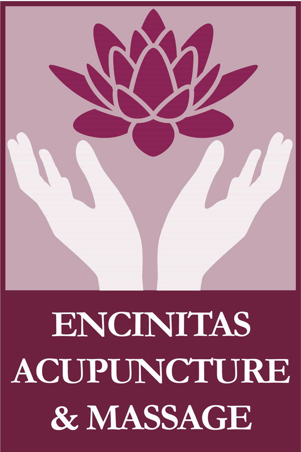 Encinitas Acupuncture and Massage